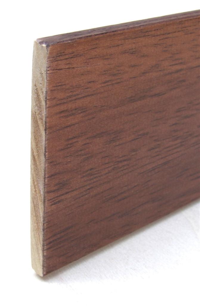 Produzione pvc page 16 terminali antivento per stufe a for Battiscopa in legno bricoman