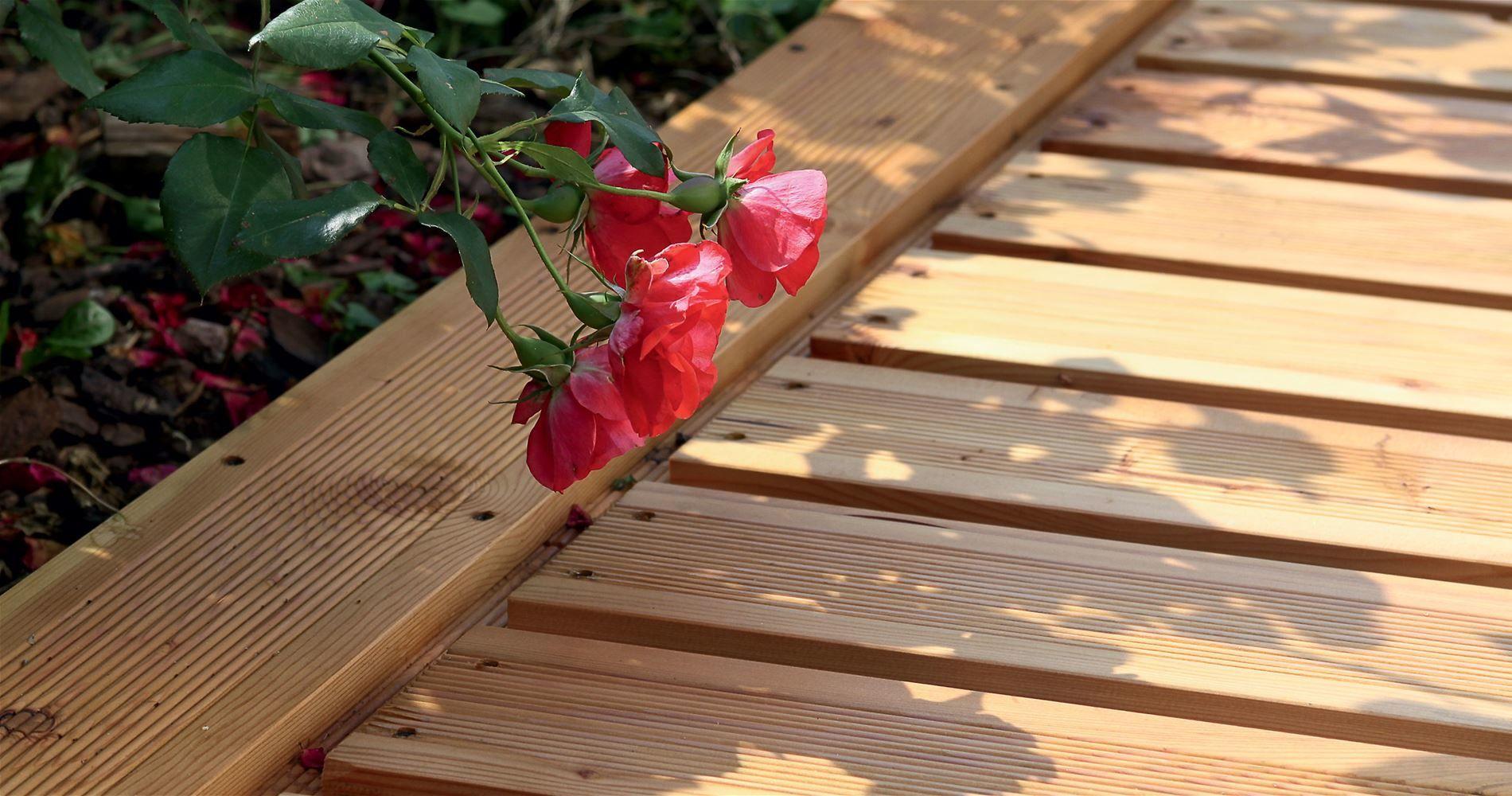 Tavolo Esterno Fai Da Te legno fai da te - bricolage e falegnameria per tutti